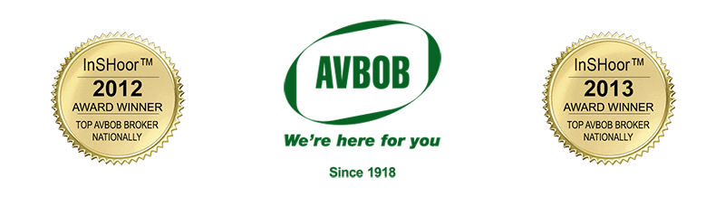 avbob funeral cover quotes   from just r37 p m