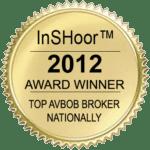 avbob-award-2012