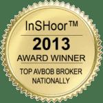 avbob-award-2013