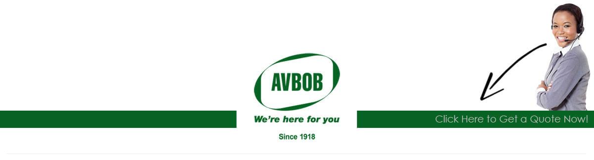 AVBOB-Call-to-Action