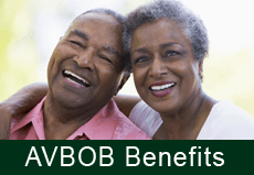 AVBOB-Benefits-Couple-Laughing