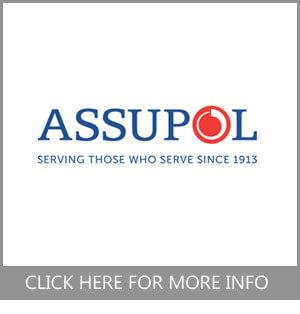 Assupol-Funeral-Cover-Logo