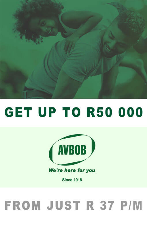 AVBOB-Cost-Banner-Mobile-Version